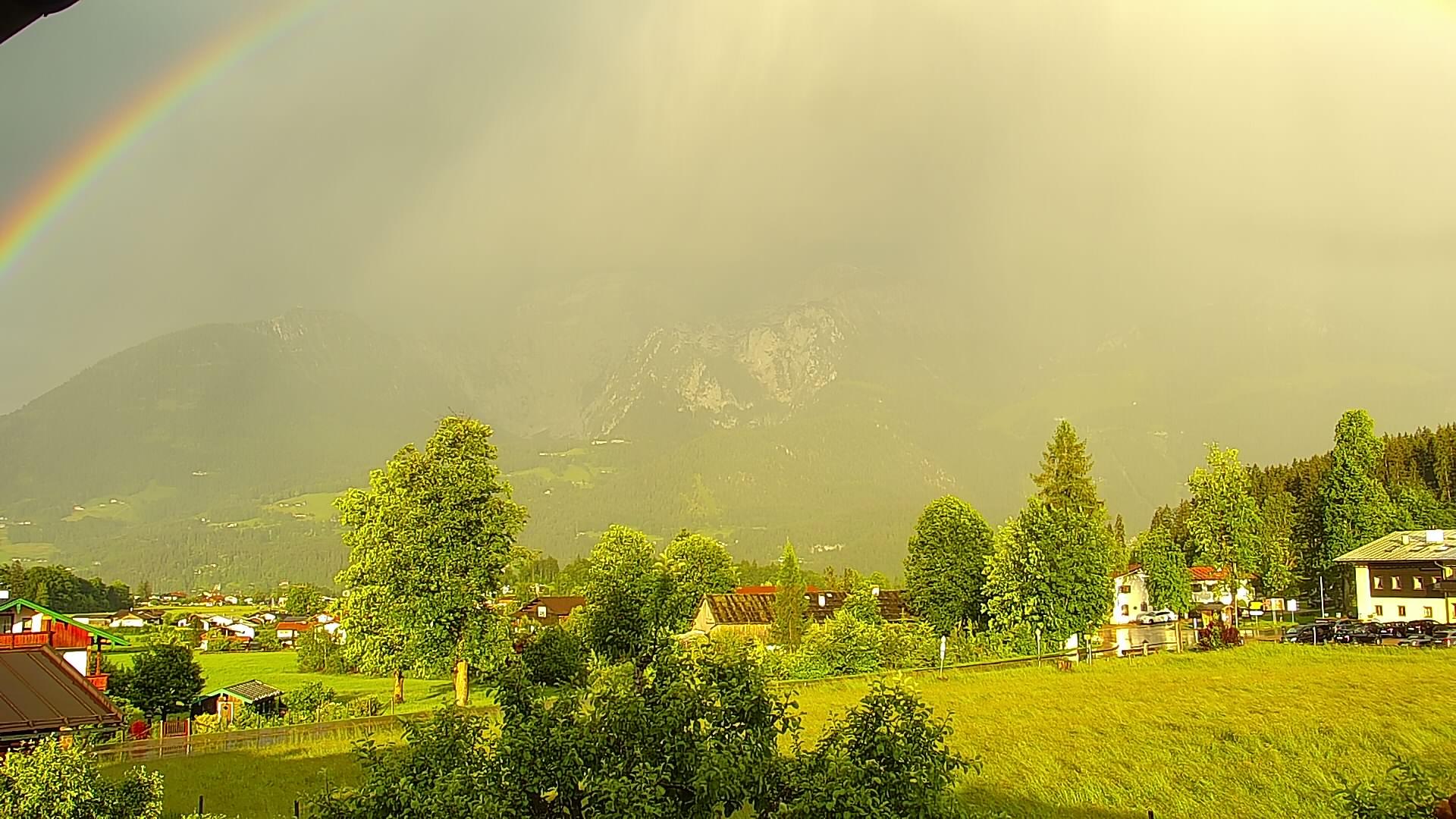 Königssee Webcam